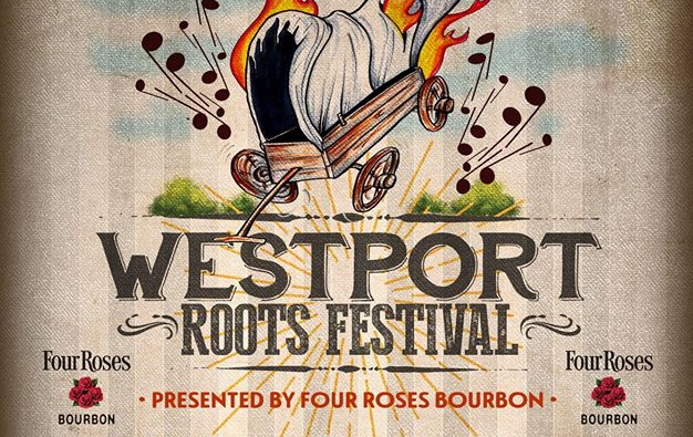 Westport Roots Festival Announces 4th Annual Lineup