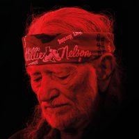 "Album Review – Willie Nelson's ""God's Problem Child"""