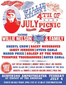 willie-nelson-4th-of-july-picnic-2017