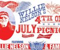 willie-nelson-4th-of-july-picnic-2017-banner