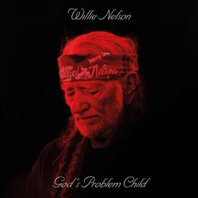 willie-nelson-gods-problem-child