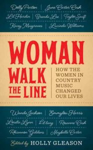 woman-walk-the-line-book