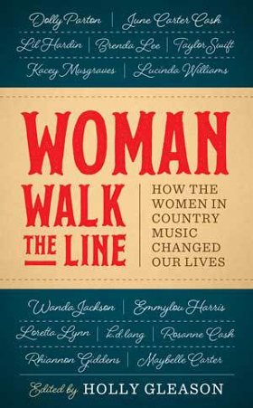 woman-walk-the-line-book