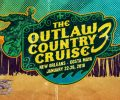 3rd-outlaw-country-cruise