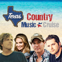 Texas Music Cruise