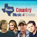 Texas Music Cruise Web 125x125 V2