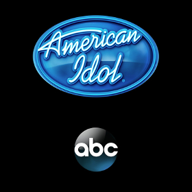 What The New American Idol Needs Is An Asshole