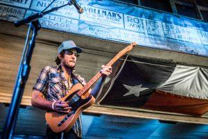 americana-jam-statesboro-revue-3