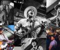 americana-music-jam-gruene-hall-21st-annual