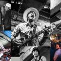 21St Annual Americana Music Jam Assembles Top Texas Talent for a Good Cause