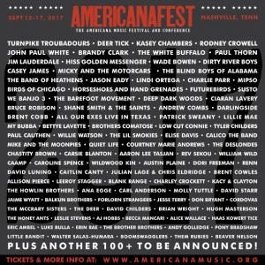 americanafest-2017-first-lineup
