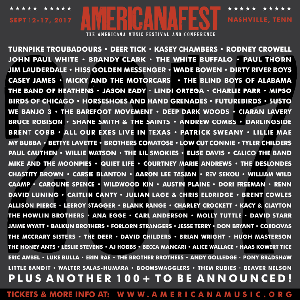 americanafest-2017-first-lineup
