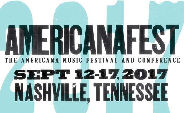 Americana | Saving Country Music