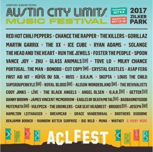 austin-city-limits-festival-2017