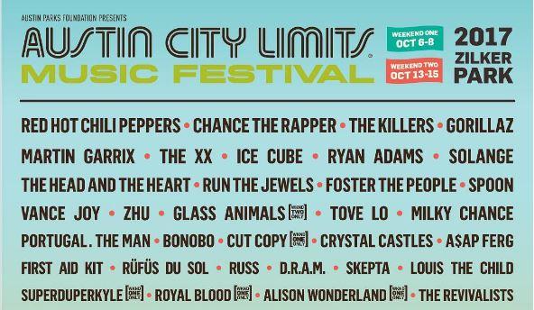 austin-city-limits-festival-2017-banner