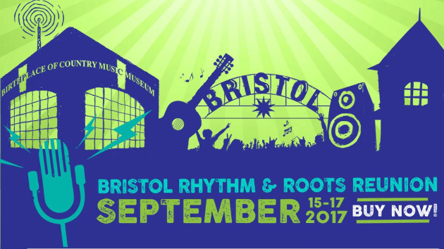 bristol-rhythm-and-roots-2017