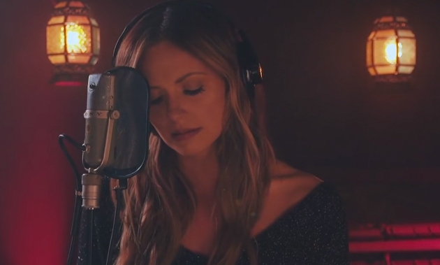"Album Review- Carly Pearce's ""Every Little Thing"""