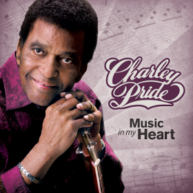 charley-pride-music-in-my-heart