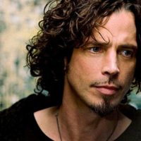 Angst, Anger, 90's Music, And The Legacy of Chris Cornell