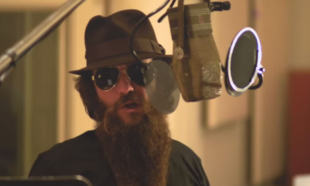 Leave It to Cody Jinks to Give a Proper Country Tribute to Chris Cornell