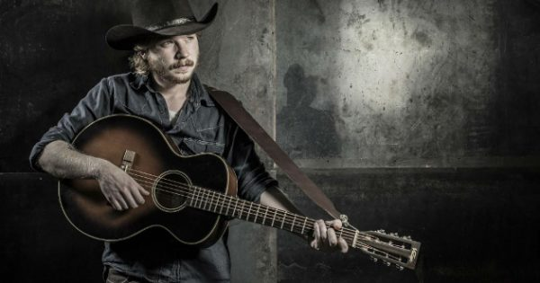 Album Review Quot Colter Wall Quot Self Titled Saving Country Music