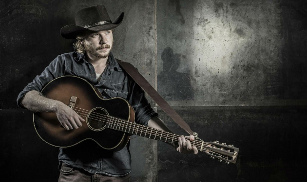 "Album Review – ""Colter Wall"" (Self-Titled)"