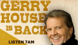 gerry-house