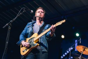 john-fullbright-floores
