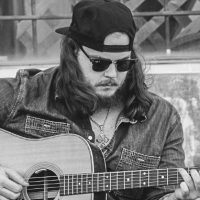 """Kody West Is Anything But """"Green"""" On Debut Album"""