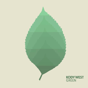 kody-west-green