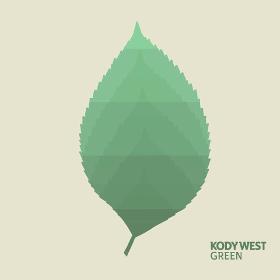 kody-west-green