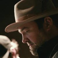 """Lee Brice Is Back. And """"Boy"""" Is Worth The Hype"""