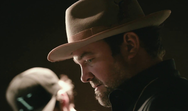 lee-brice-boy