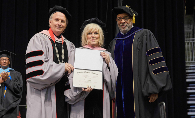 lucinda-williams-doctorate