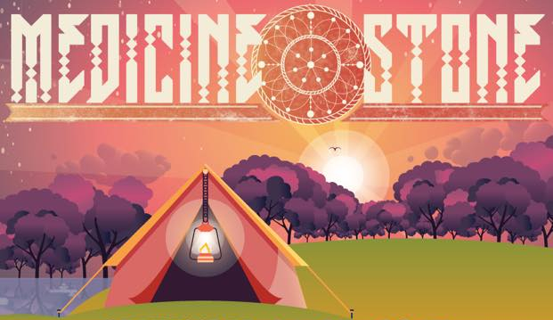 Turnpike Troubadours & Jason Boland Reveal 2017 Medicine Stone Red Dirt Festival Lineup