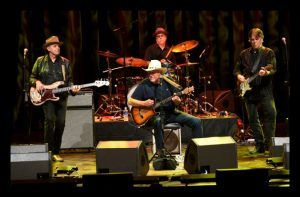 nashville-boogie-jerry-jeff-walker-3