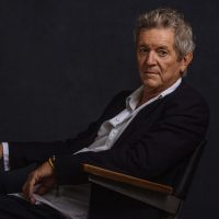 """Album Review – Rodney Crowell's """"Close Ties"""""""