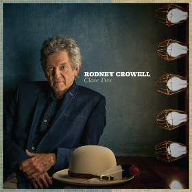 rodney-crowell-closer-ties