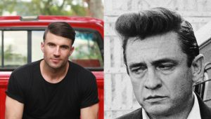 sam-hunt-johnny-cash
