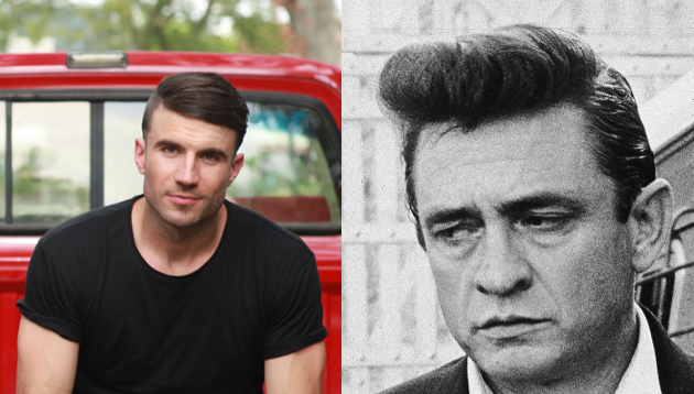Oh Hell NO: Sam Hunt Compared to Johnny Cash by Big & Rich