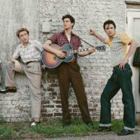 """CMT's """"Sun Records"""" Will Not Be Renewed for Second Season"""