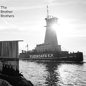 the-brother-brothers-tugboats