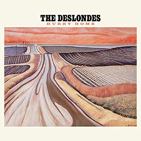 the-deslones-hurry-home