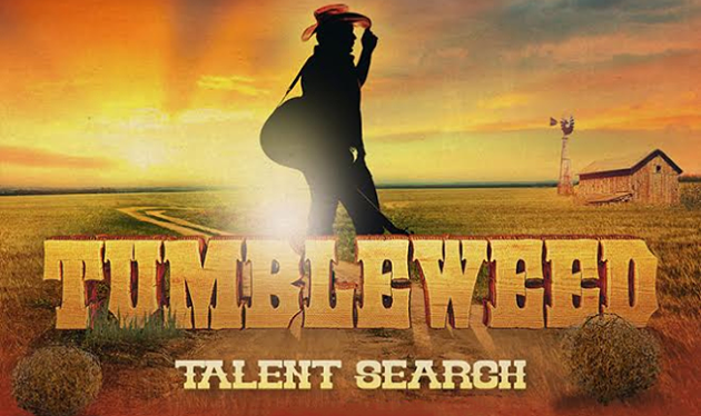 Tumbleweed Festival's Talent Search Showcases Some Cool Emerging Bands
