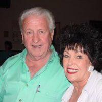 Wendell Goodman, Wanda Jackson's Husband & Right Hand Man, Has Died