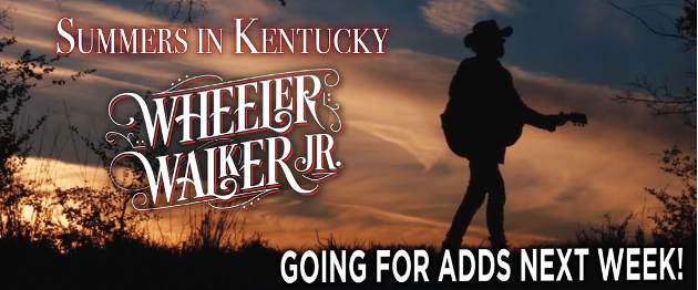 wheeler-walker-jr-radio