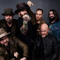 """Album Review – Zac Brown Band's """"Welcome Home"""""""