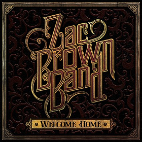 zac-brown-band-welcome-home