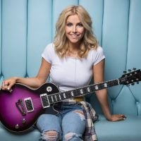 "The Last Thing We Need To Do Is Handle the Lindsay Ell Controversy ""Quietly"""
