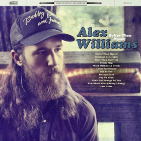 alex-williams-better-than-myself